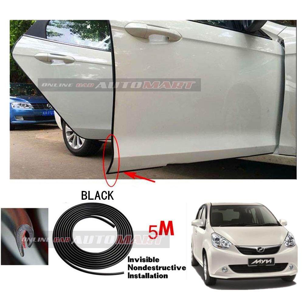 Best Protectant Car Exterior Mouldings The Car Gallery
