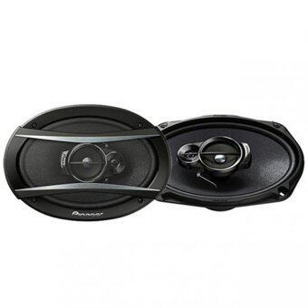 pioneer 6x9 speakers. pioneer ts-a6966s 6x9\ 6x9 speakers