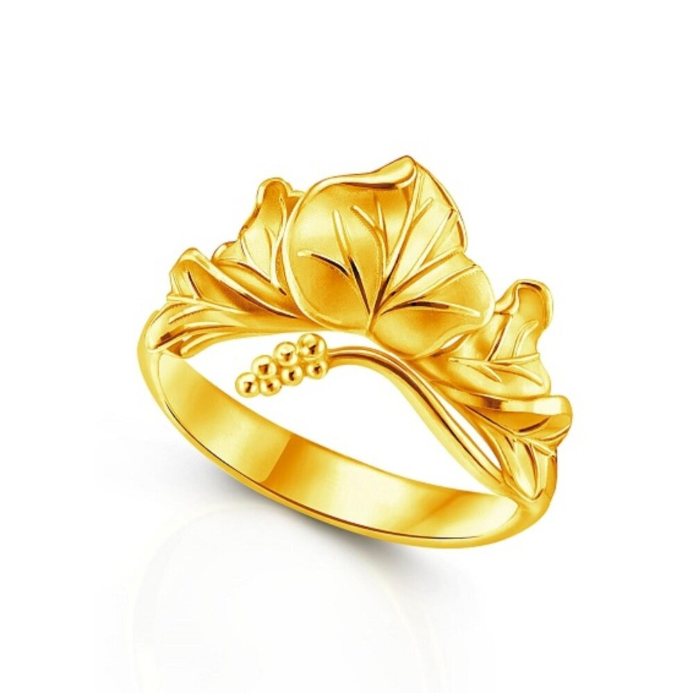 Rings By Poh Kong Reviews Ratings And Best Price In Kl