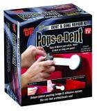 Broz Pop a dent Car Repair Kit