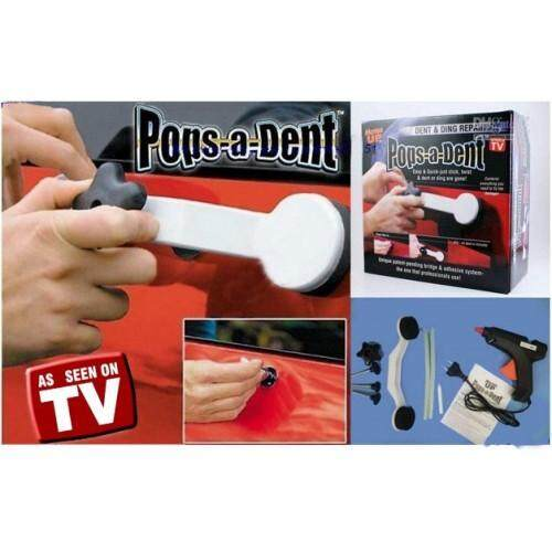 POPS A DENT - DIY CAR DENT REPAIR TOOL