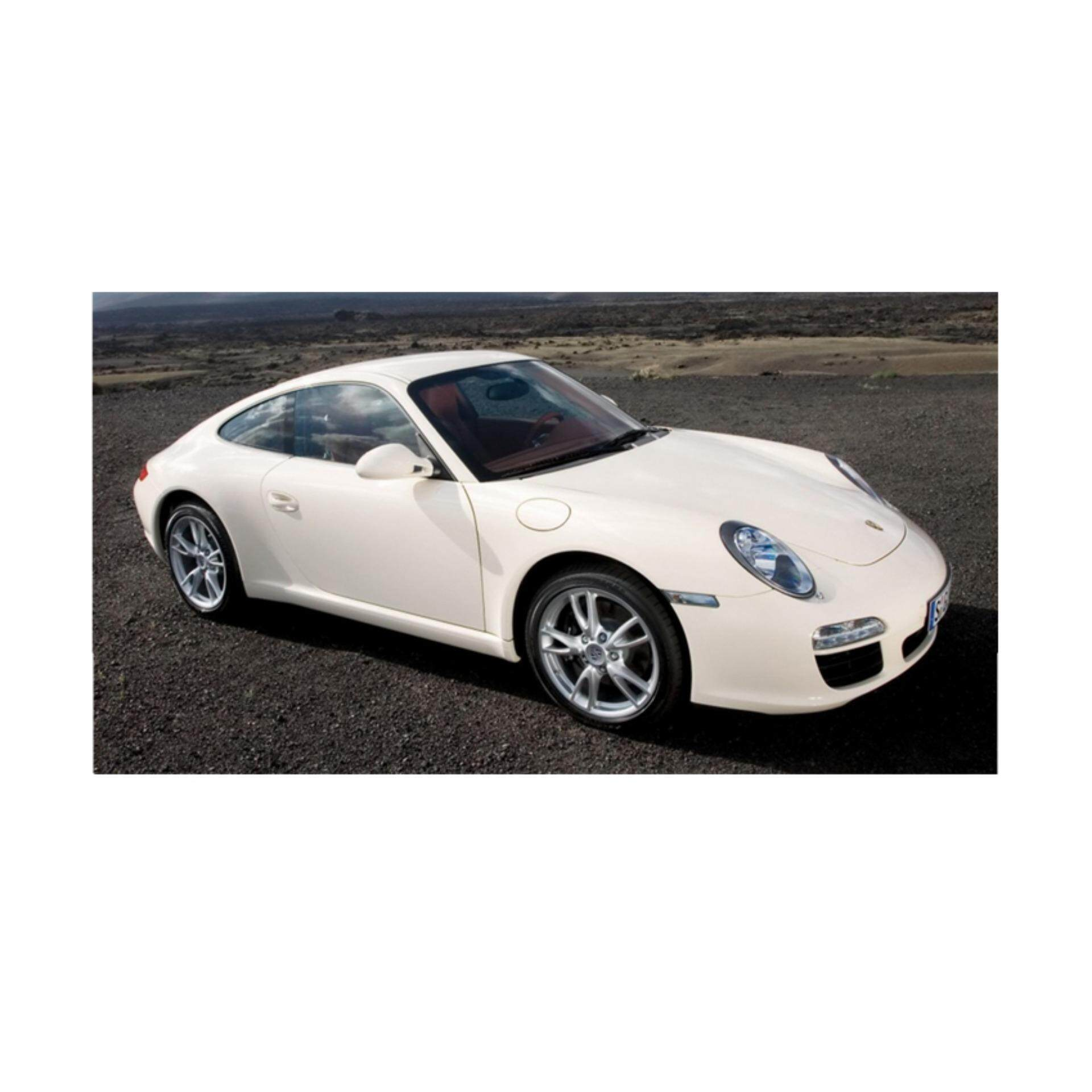 Porsche 911 Carrera,High Quality Universal Fit Single Layer Car Cover Water  Repellent,100% UV Resistant,Breathable