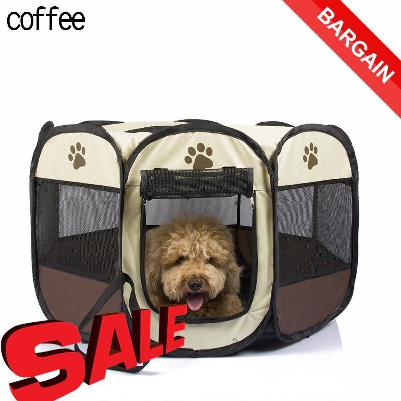30x45cm mudah dicuci Pets tempat tidur tebal anjing Sofa lembut Punny tidur mewah . Source ·
