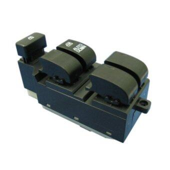 Harga Power Window Switch for Perodua Myvi / Viva / Alza (Main)