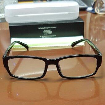 Harga READING GLASSES AUTOMATIC (AUTO ADJUST LIMITLESS DIOPTER)
