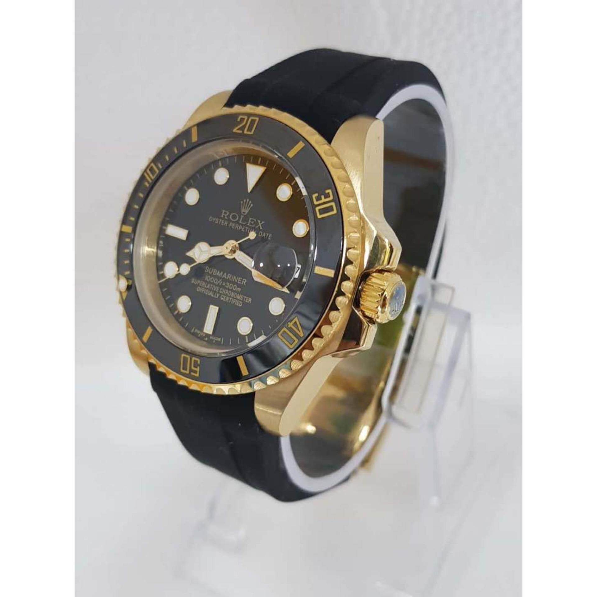 crown rolex sub watches mariner wrist submariner them all big report of rarest i the passion
