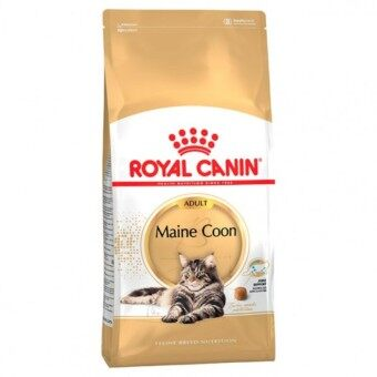 Royal Canin Maine Coon Adult (10KG)
