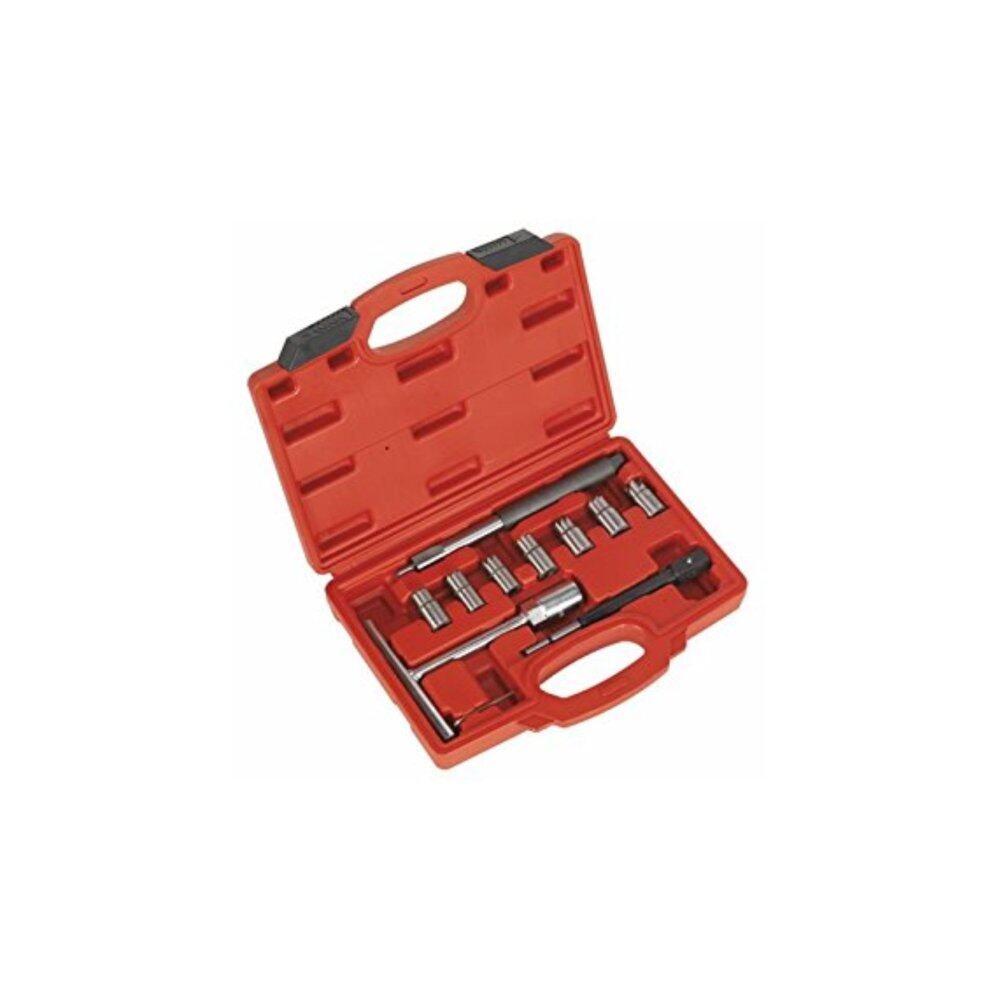 Sealey Diesel Injector Seat Cleaner