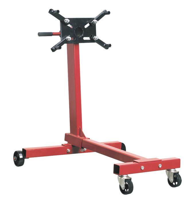 Sealey Engine Stand 450kg
