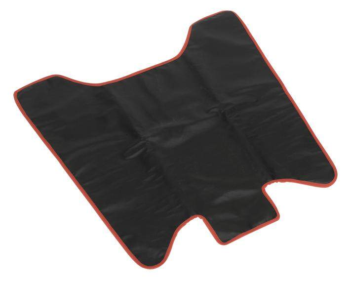 Sealey Motorcycle Tank Cover