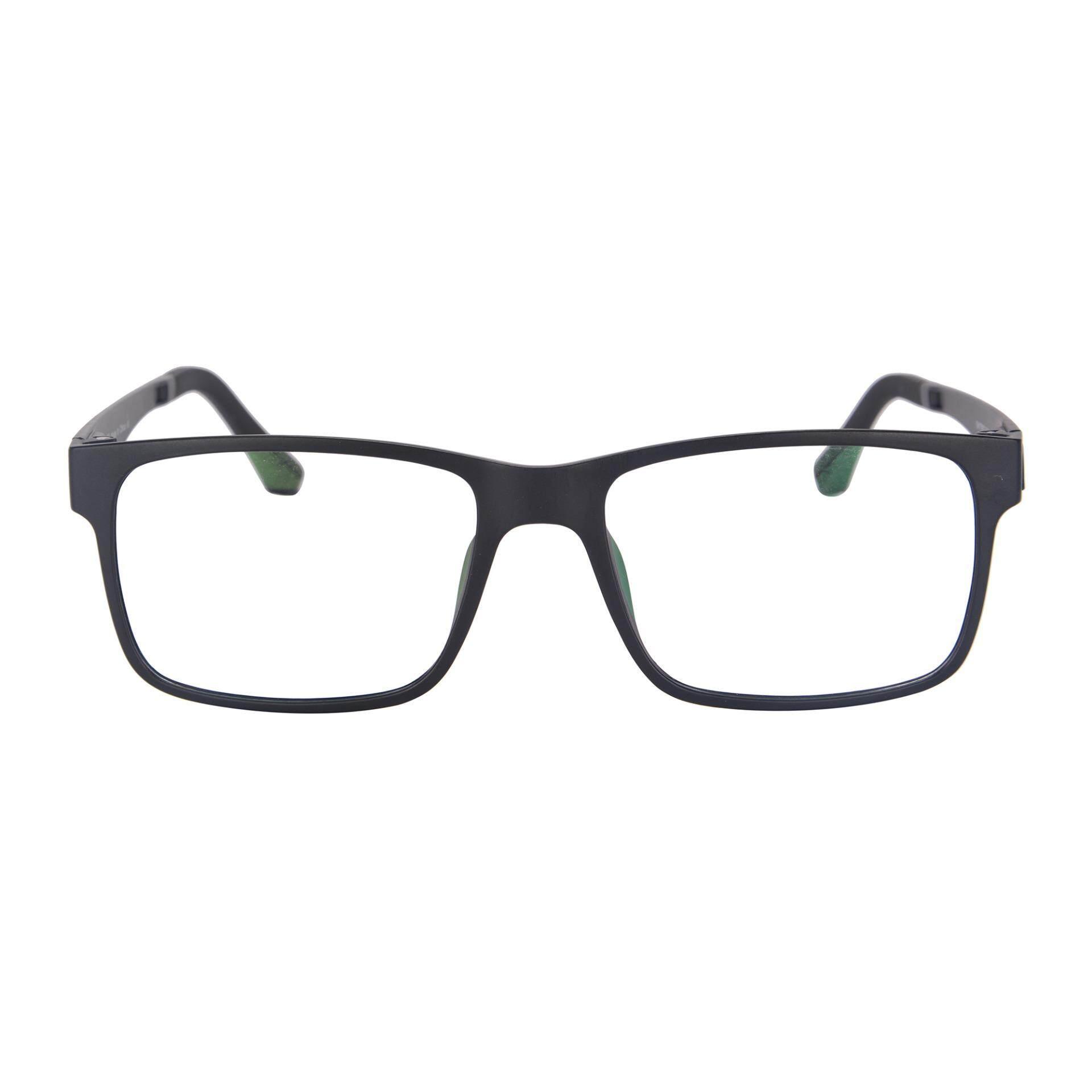 Fitur Shinu Kacamata Hitam Terpolarisasi Resep Tr90 Bingkai Sunglasses Magnet 5 In 1 Optik Magnetik Dengan Abu Klip