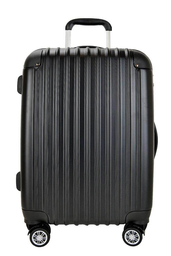 39c7daa1b8 Suitcases by Slazenger reviews, ratings and best price in KL ...
