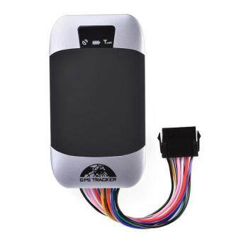 Review Sinotrack St 901 Waterproof Gsm Gps Tracker Tracking