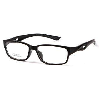 Stallane Fashion Optical Myopia Frame Tr90 Glasses Students Spectacle Eyewear Full Rim Eyeglasses for Boys and