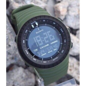 ERYNIE ENTERPRISE Suunto Core Chrono