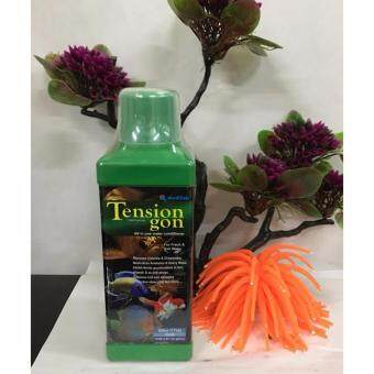 Tension Gon Water Conditioner 500ml