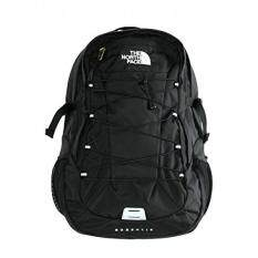 the north face womens classic borealis backpack tnf black 1508920970 11361878 3379d2a6b821feddda9aae5beb8451b1 catalog_233 the north face products for the best price in malaysia north face fuse box malaysia at money-cpm.com