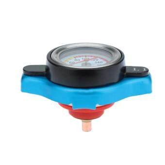 https://my-live-02.slatic.net/p/8/thermostatic-radiator-cap-cover-with-water-temp-temperature-gauge-09-11-13bar-blue-1508574054-8194438-328188dfb75780756e175ee39605fb6e-product.jpg