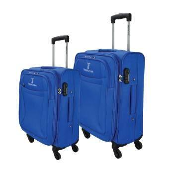 Laptop - Tas Ransel Pria Wanita MB0321 Backpack Upto 15. Source ·