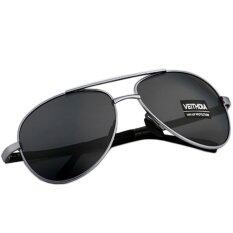 97004088b8 ... aviator alloy Frame sun glasses for men 1306MYR31. MYR 33. VEITHDIA ...