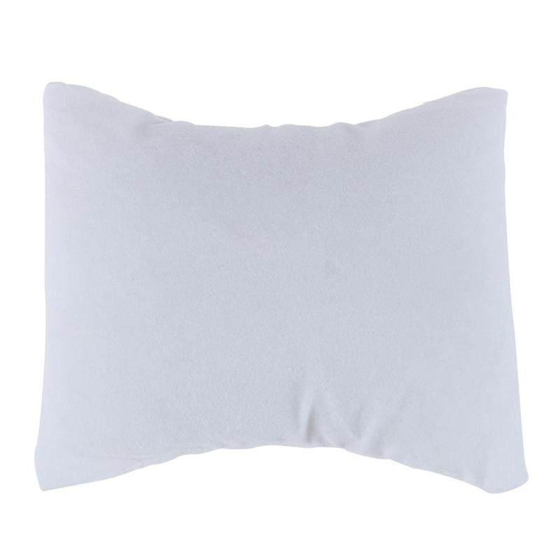 Watch Box Decoration Inner Bracelet Show Small Pillow (10pcs)(White) Malaysia