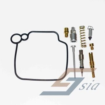 Harga Yamaha EGO-S Carburetor Repair Kit