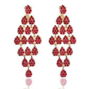 taobao earrings states popular earrings states of taobao