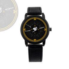 ซื้อ Youth Japan Fashion Creative Opposite Clock Watch Color Main Pic
