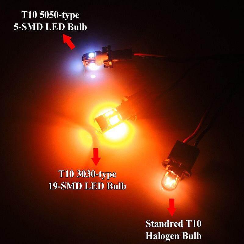 "Ford F-150 04-14 3/"" Single Exhaust Kit Cherry Bomb Pro"