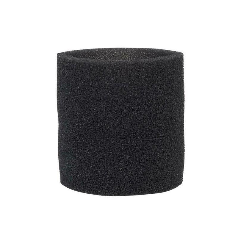 Filter Sponge Element 3pcs For Shop Vac 90585 9058500 90585-00 Vacuum Cleaner