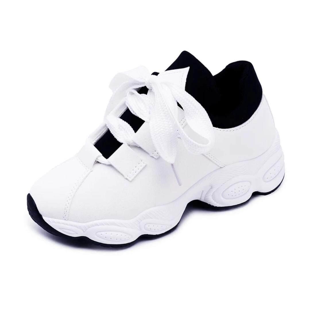 MYKUTSU Sherry Sneaker