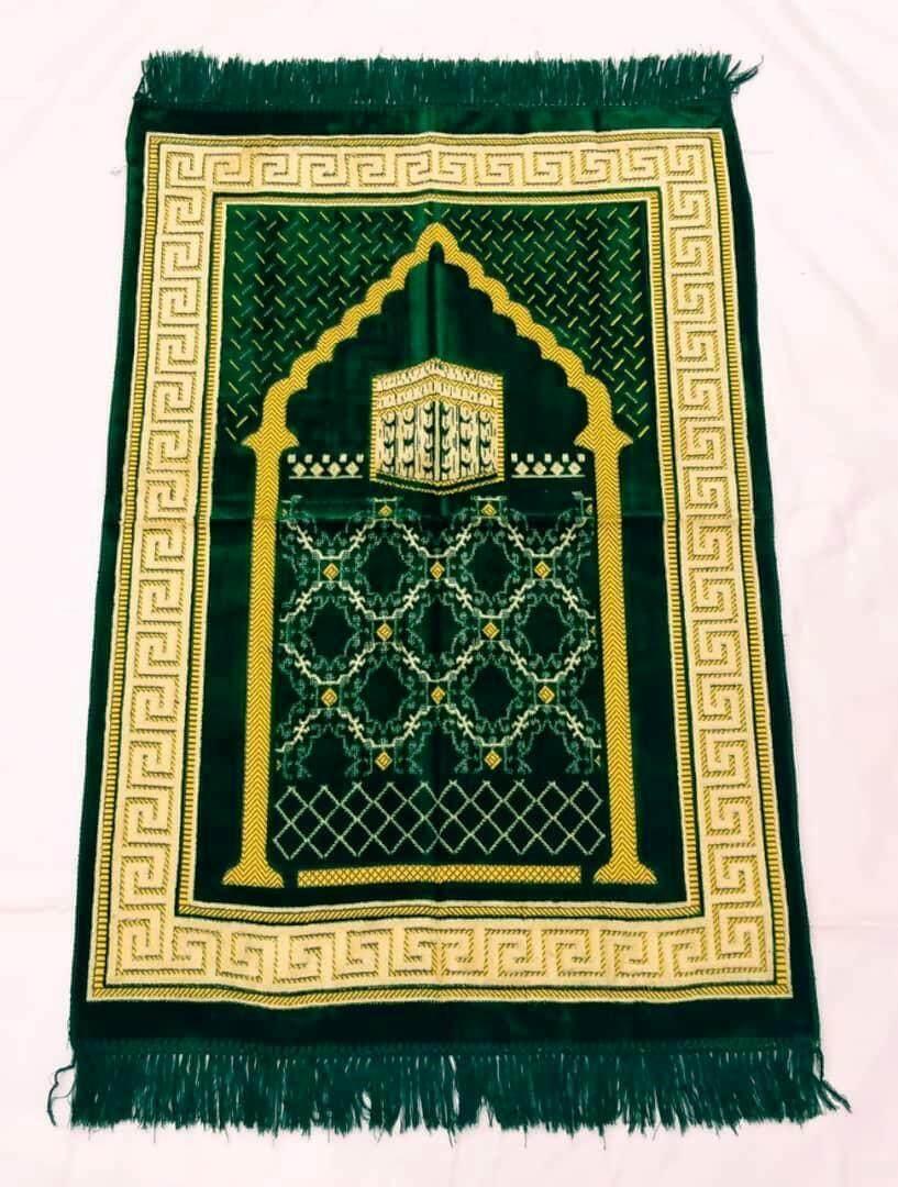 Sejadah-Muslim-prayer-rug-zahira-gold- (6).jpg