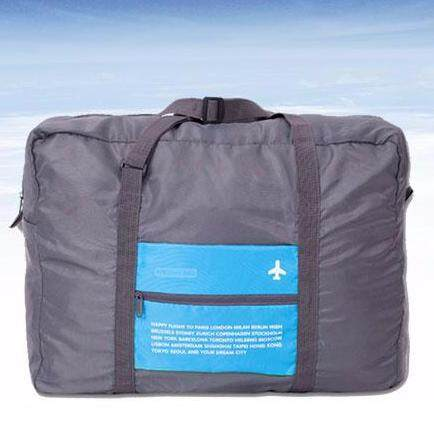 Travel Luggage Hand 32L Carry Big Capacity Extra Capacity Water Proof