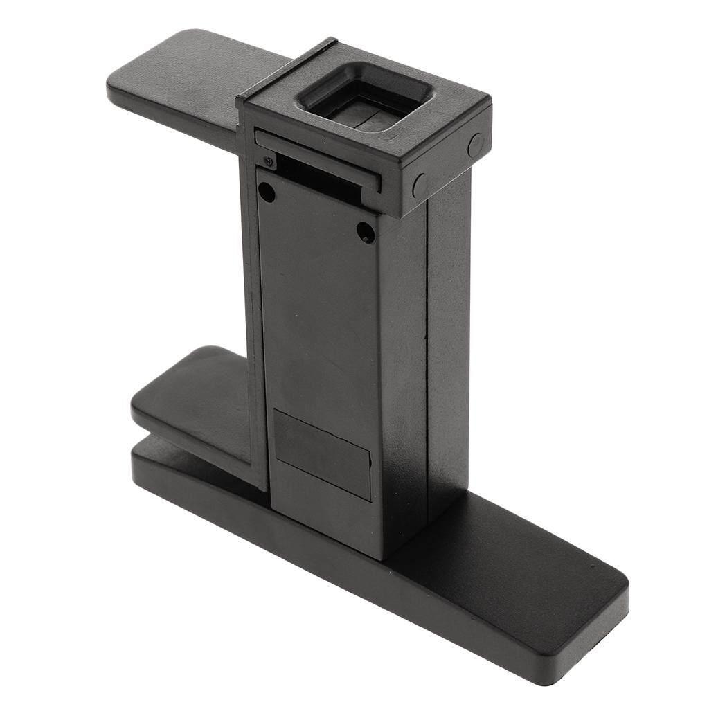 Gazechimp Detachable Computer Graphics Video Card Stand Holder/Support Bracket Brace