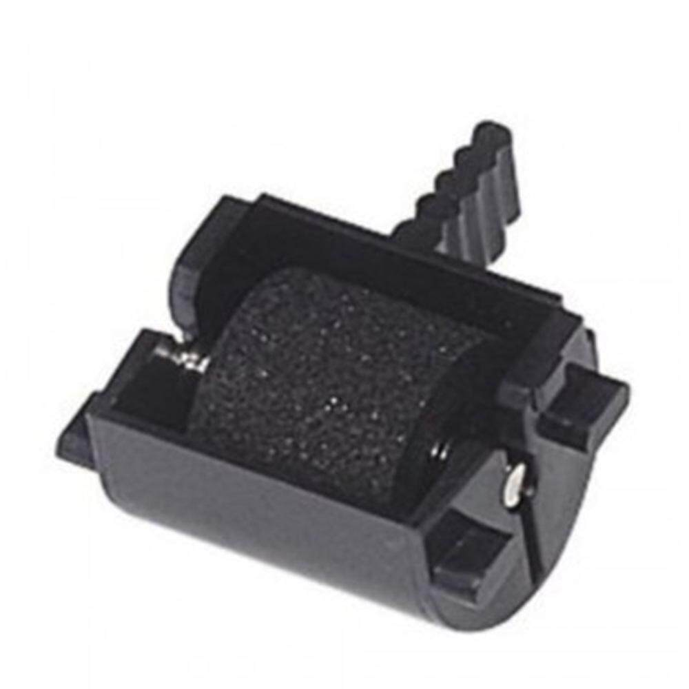 Timi Cheque Writer Ink Roller for EC-110