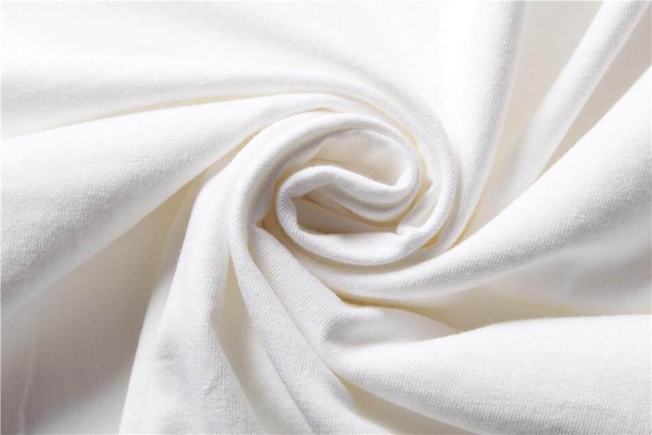 Detail Gambar New short sleeve men's t-shirt Jeep Wrangler Sports 4 X 4 Cross Country Car 100% Cotton Men's T-Shirt Valentines Gift Terbaru