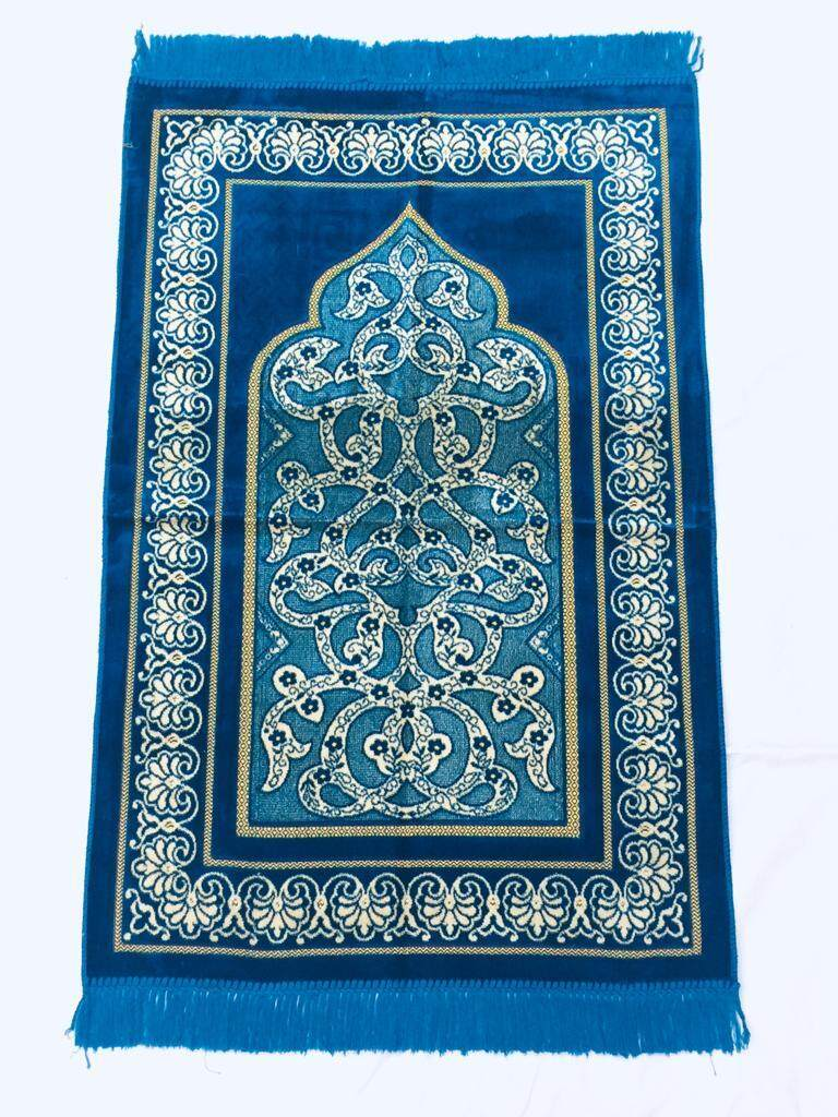 Sejadah-Muslim-prayer-rug-zahira-gold- (1).jpeg