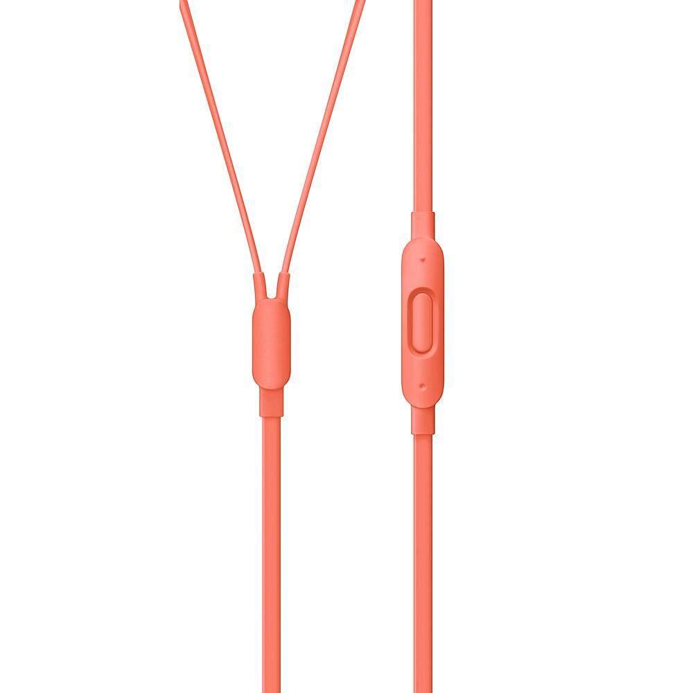 100% Original Beats urBeats3 Earphones with Lightning Connector