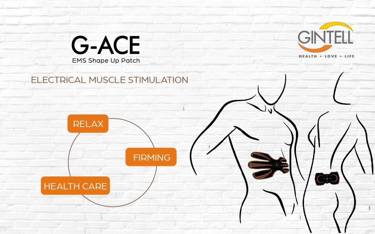 G-ACE-01.jpg