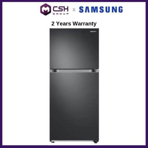 Samsung 580L Top Mount Freezer with Twin Cooling Plus (RT18M6211SG) RT18M6211SG/ME