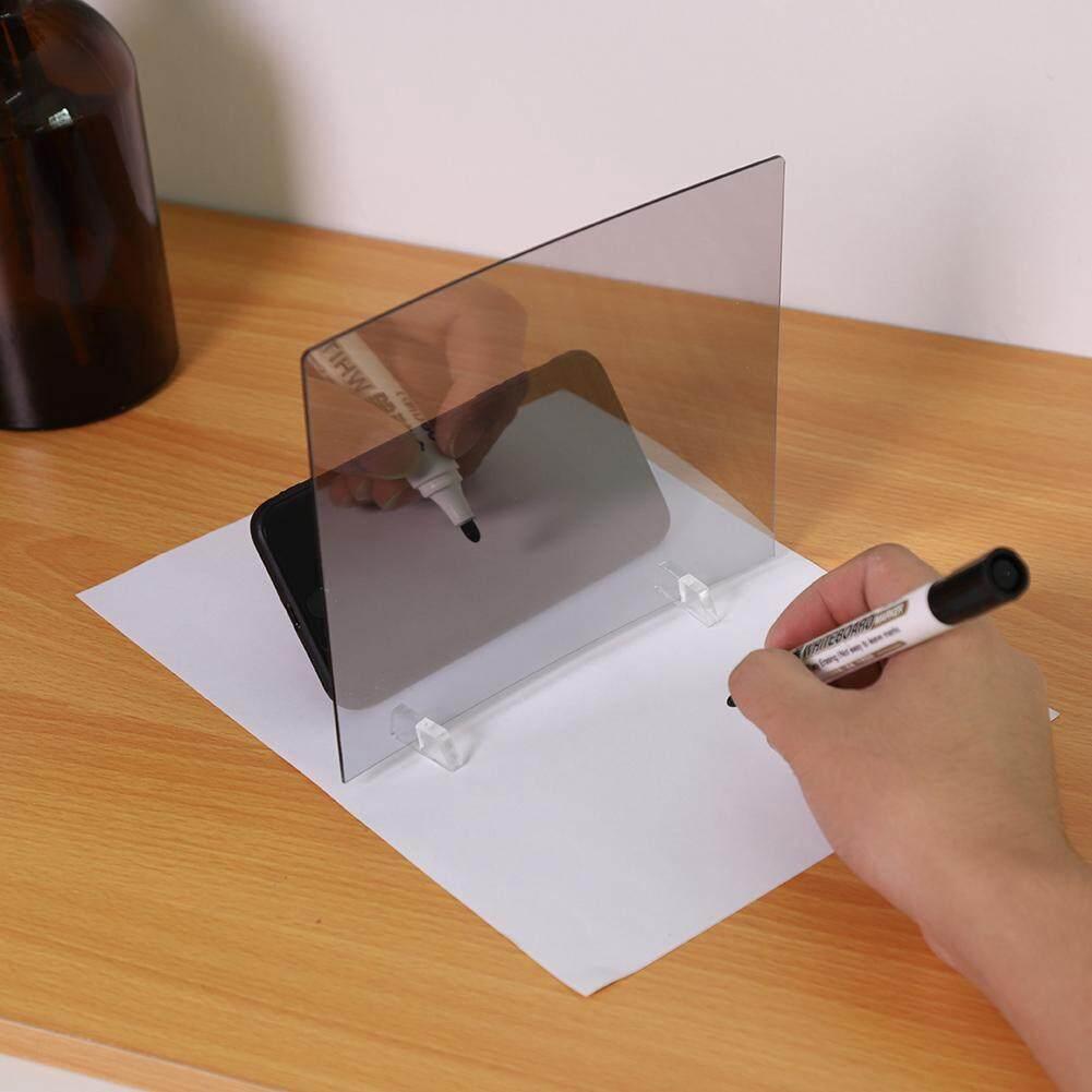Other Gadgets - LED Light Stencil Board Light Box Tracing Board Phone Light  Board