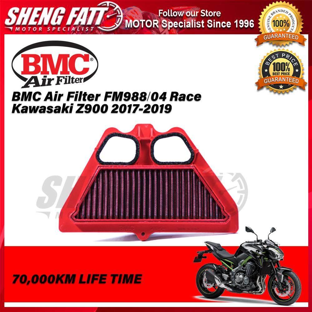 BMC Air Filter FM988/04 Race Kawasaki Z900 2017-2019
