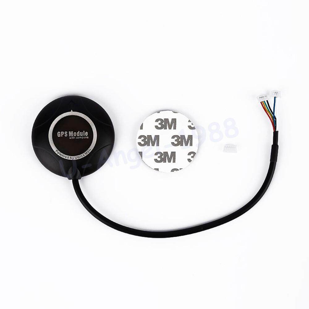 NEO-M8N M8N 8N High Precision GPS Built in Compass for APM AMP2 6 APM 2 8 -  FOR APM / FOR PIXHAWK / FOR MINI APM