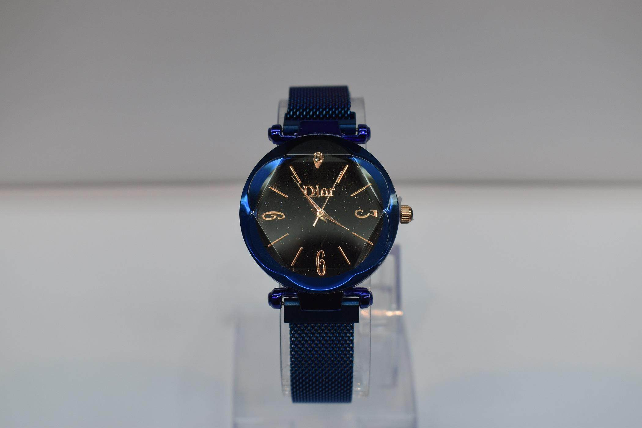 WATCH FOR WOMEN LIMITED STOCK