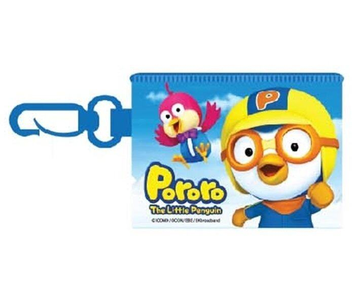 Pororo Coin Purse