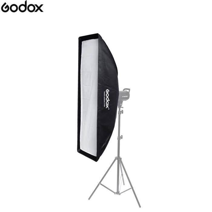 Godox 22x90cm Grib Honeycomb Soft box Bowen Mount Studio Photography for Nikon Canon Sony Tamron Sigma Fujifilm Olympus Panasonic Casio Camera