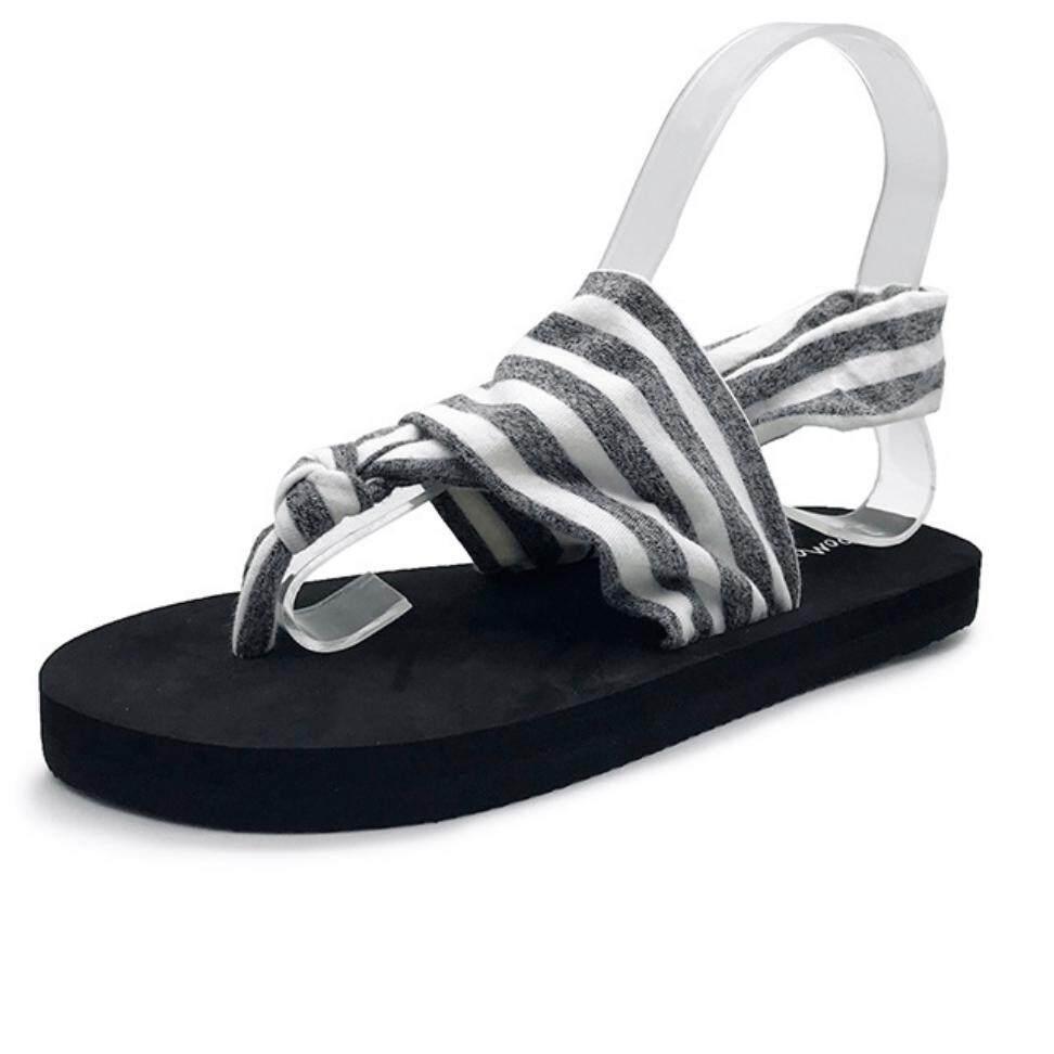 MYKUTSU Comfy Sandals