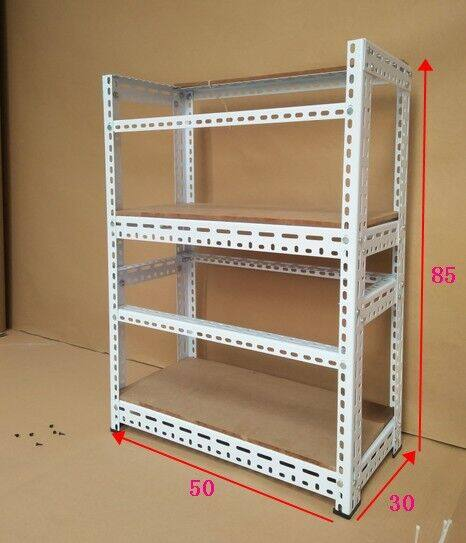 DIY Double Layers Open Air Mining Frame Rig Case For 8 GPUs ETH BTC Ethereum
