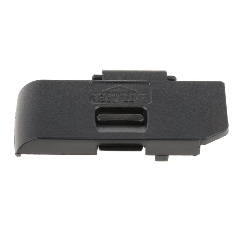 ... 3 Gazechimp Kamera Pelindung Baterai Tutup Pelindung Pelindung Pintu untuk Canon 1000D - 4 ...