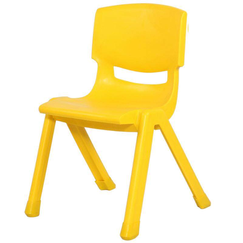 สอนใช้งาน  ฉะเชิงเทรา RuYiYu - 30 ซม. ความสูง  ซ้อนกันได้พลาสติกเด็กการเรียนรู้เก้าอี้  เก้าอี้ที่สมบูรณ์แบบสำหรับ Playrooms  โรงเรียน  daycares และบ้าน